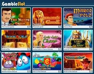 gambleslot.com.ua
